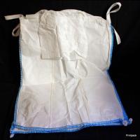 pix_big-bags
