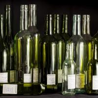 Printpack-Wein-1