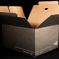 Printpack-Wein-12