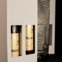 Printpack-Wein-17